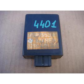 Блок электронный MITSUBISHI PAJERO/MONTERO (V1,V2,V3,V4) 1990-1997