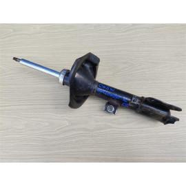 Амортизатор подвески передний правый MITSUBISHI OUTLANDER XL 2006-