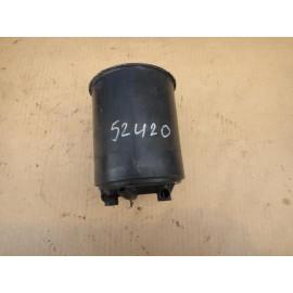 Абсорбер (фильтр угольный) MITSUBISHI PAJERO/MONTERO SPORT (K9) 1998-2008