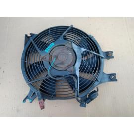 Вентилятор радиатора MITSUBISHI PAJERO/MONTERO SPORT (K9) 1998-2008