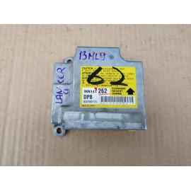 Блок управления AIR BAG MITSUBISHI LANCER (CS) 2003-2008