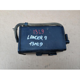 Абсорбер (фильтр угольный) MITSUBISHI LANCER (CS) 2003-2008