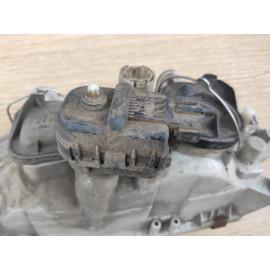Моторчик (привод) корректора фар NISSAN PRIMERA (P11) 1996-2002