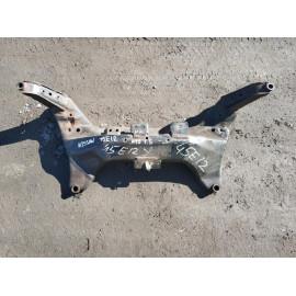 Балка передняя (подрамник) NISSAN ALMERA (N16) 2000-2006