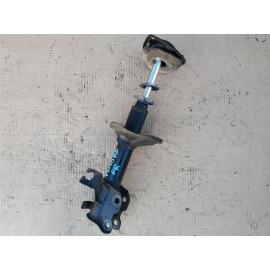 Амортизатор подвески передний левый NISSAN ALMERA (N15) 1995-2000