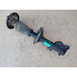 Амортизатор подвески передний правый NISSAN ALMERA (N15) 1995-2000