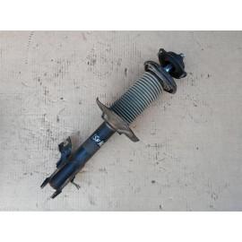 Амортизатор подвески передний левый NISSAN ALMERA CLASSIC (B10) 2006-