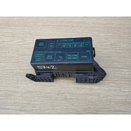 Блок предохранителей NISSAN TERRANO II (R20) 1993-2004