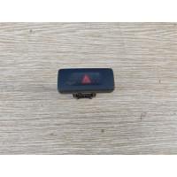 Кнопка аварийной сигнализации NISSAN PRIMERA (P11) 1996-2002