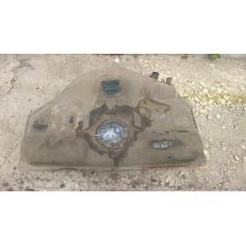 Бак топливный (бензобак) NISSAN MAXIMA (A33) 1999-2006