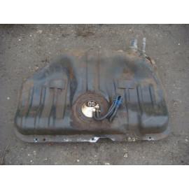 Бак топливный (бензобак) NISSAN ALMERA (N15) 1995-2000