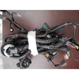 Проводка (коса) моторная NISSAN PRAIRIE (RM12) 1998-2004