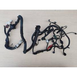 Проводка (коса) моторная NISSAN SERENA (C24) 1999-2005