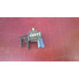 Клапан электромагнитный NISSAN SUNNY (B15)