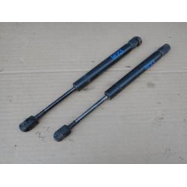 Амортизатор двери (крышки) багажника NISSAN PRIMERA (P12) 2002-