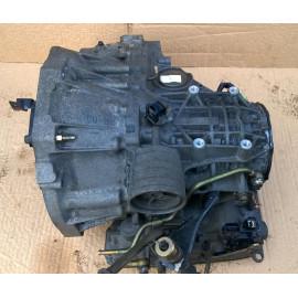 АКПП (автоматическая коробка переключения передач) NISSAN SUNNY (B15)