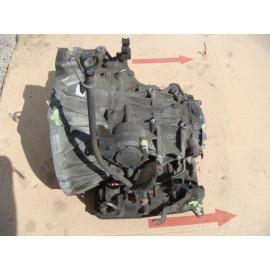 АКПП (автоматическая коробка переключения передач) NISSAN SERENA (C24) 1999-2005