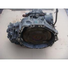 АКПП (автоматическая коробка переключения передач) NISSAN MAXIMA (A32) 1994-2000