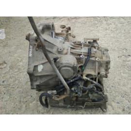 АКПП (автоматическая коробка переключения передач) NISSAN CEFIRO (A33) 1999-2006