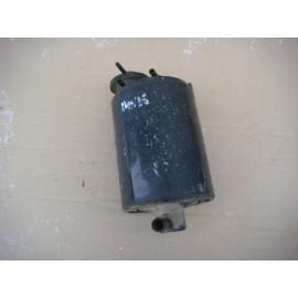 Абсорбер (фильтр угольный) NISSAN ALMERA (N15) 1995-2000
