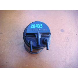 Абсорбер (фильтр угольный) NISSAN CEFIRO (A33) 1999-2006