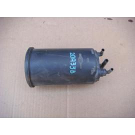 Абсорбер (фильтр угольный) NISSAN MAXIMA (A33) 1999-2006