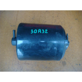 Абсорбер (фильтр угольный) NISSAN MAXIMA (A32) 1994-2000