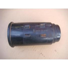 Абсорбер (фильтр угольный) NISSAN ALMERA (N16) 2000-2006