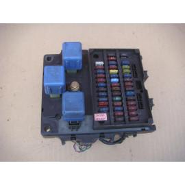 Блок предохранителей NISSAN CEFIRO (A32) 1994-1999