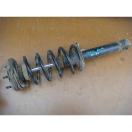 Амортизатор подвески задний NISSAN ALMERA (N15) 1995-2000