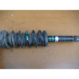 Амортизатор подвески задний NISSAN CEFIRO (A32) 1994-1999