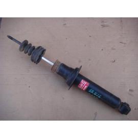 Амортизатор подвески задний NISSAN ALMERA (N16) 2000-2006