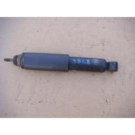Амортизатор подвески передний NISSAN TERRANO II (R20) 1993-2004