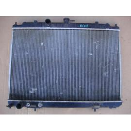 Радиатор охлаждения NISSAN X-TRAIL (T30) 2001-2006