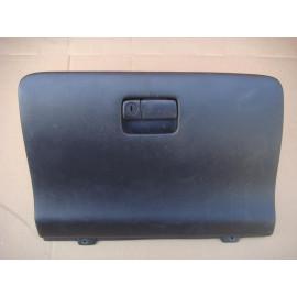 Бардачок (вещевой ящик) NISSAN CEFIRO (A32) 1994-1999