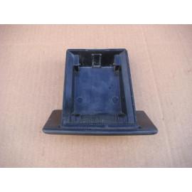 Бардачок (вещевой ящик) NISSAN TERRANO II (R20) 1993-2004