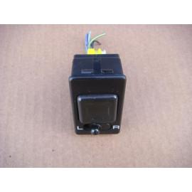 Блок управления зеркалами NISSAN TERRANO II (R20) 1993-2004