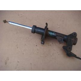 Амортизатор подвески передний правый NISSAN PRIMERA (P12) 2002-