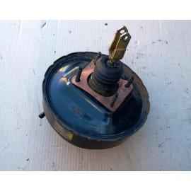 Вакуумный усилитель тормозов (ВУТ) NISSAN PRIMERA (P11) 1996-2002