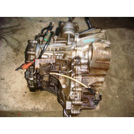 АКПП (автоматическая коробка переключения передач) NISSAN CEFIRO (A32) 1994-1999