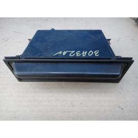 Бардачок (вещевой ящик) NISSAN MAXIMA (A33) 1999-2006