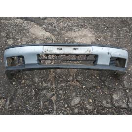 Бампер передний NISSAN PRIMERA (P10) 1990-1996
