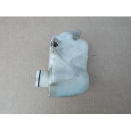 Горловина бачка омывателя NISSAN TERRANO II (R20) 1993-2004