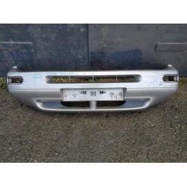 Бампер передний NISSAN TERRANO II (R20) 1993-2004