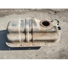 Бак топливный (бензобак) NISSAN TERRANO II (R20) 1993-2004