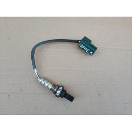 Датчик кислородный (Лямбда-зонд) NISSAN CUBE (Z11)
