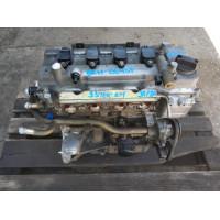 Двигатель (ДВС) NISSAN CUBE (Z11)