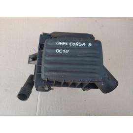 Корпус воздушного фильтра OPEL CORSA B 1993-2000