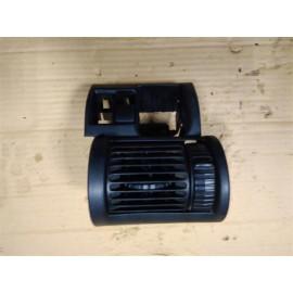 Дефлектор воздушный OPEL CORSA B 1993-2000