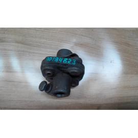 Муфта рулевого кардана OPEL OMEGA B 1994-2003